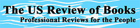 US-Review Logo
