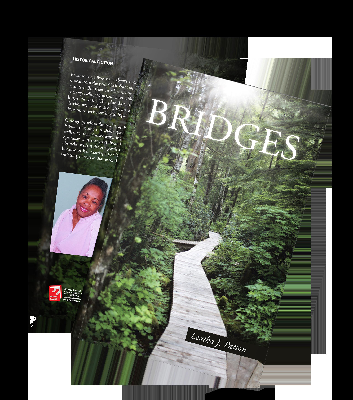 Bridges by Leatha Patton