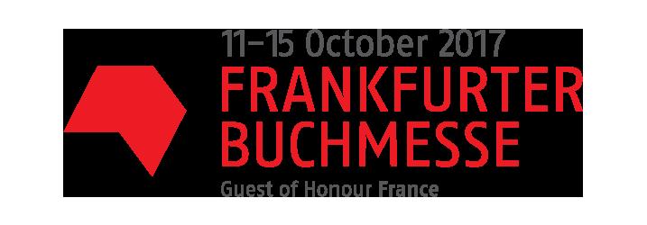 ReadersMagnet to Participate in 2017 Frankfurt Book Fair