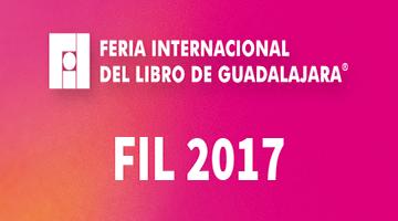 ReadersMagnet to Participate in Guadalajara International Book Fair