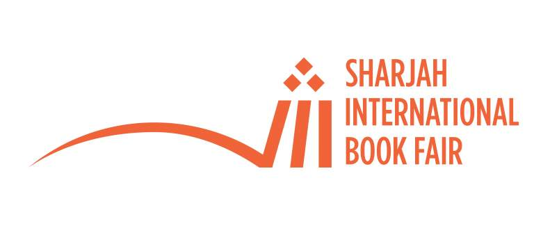 ReadersMagnet Confirms Participation at the Sharjah International Book Fair