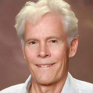 Alan N. McClain