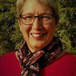 ReadersMagnet Author, Published Author, Writer