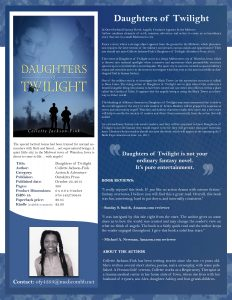 ReadersMagnet   Digital sell-sheet