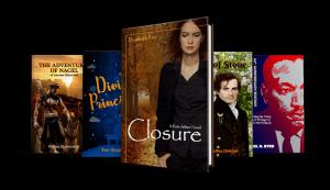 ReadersMagnet Publishing Packages