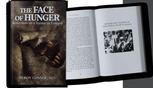 black and white thumb | ReadersMagnet