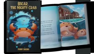childrens book thumb | ReadersMagnet