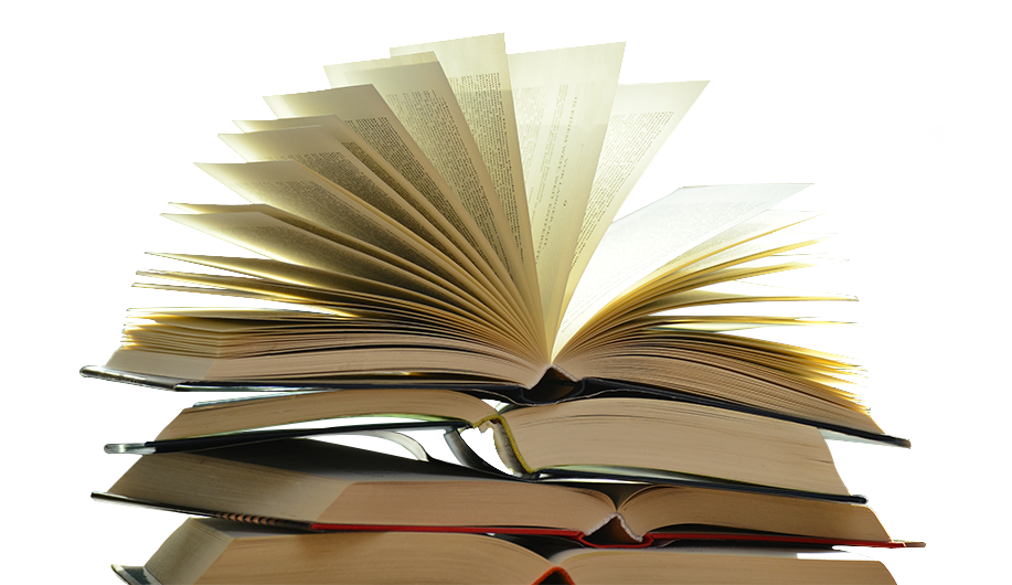 book review marketing services