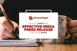 Self Publishing Tips and Blog Articles, How to write an effective media press release for your book.