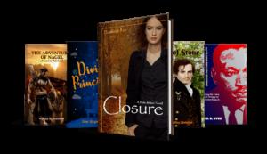 ReadersMagnet publishing services