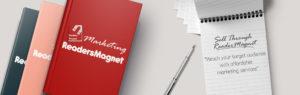 ReadersMagnet Marketing Services