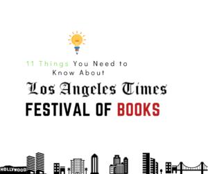 ReadersMagnet Self-Pubishing, Book Fairs