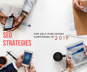 ReadersMagnet Self-Publishing, Self-Publishing Companies