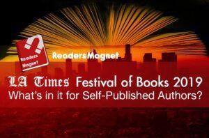 LA_times_Festival_of_Books_2019