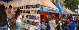 RM-Books Invites