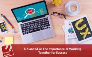 UX-and-SEO