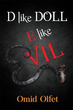 D Like Doll E Like Evil
