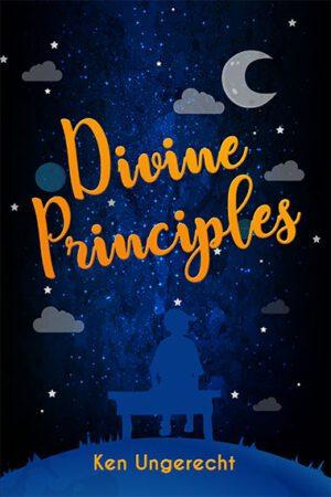 Divine Principles