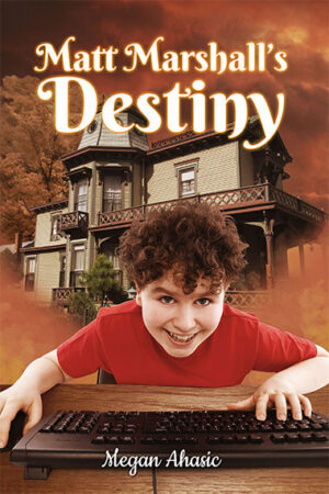 Matt Marshall's Destiny