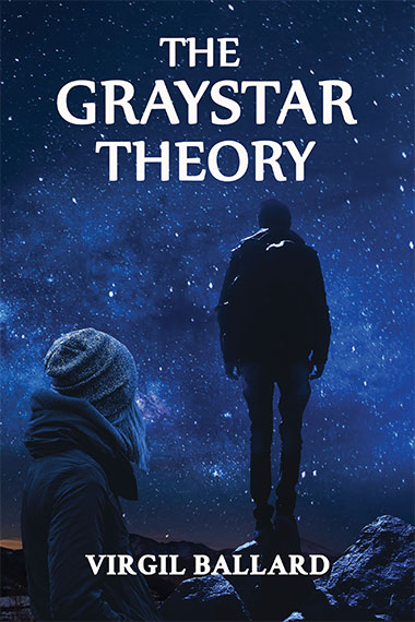 The Graystar Theory