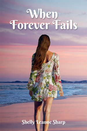 When Forever Fails