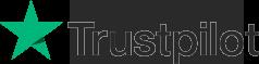 trustpilotstar