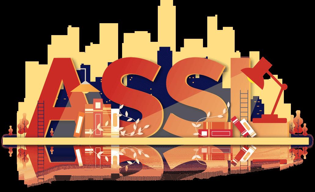 ASSL image