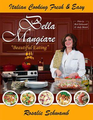 Bella Mangiare - Beautiful Eating