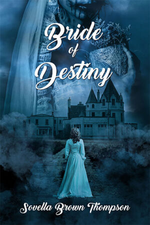 Bride of Destiny