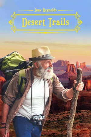 Desert Trails