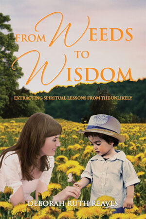 From Weeds to Wisdom