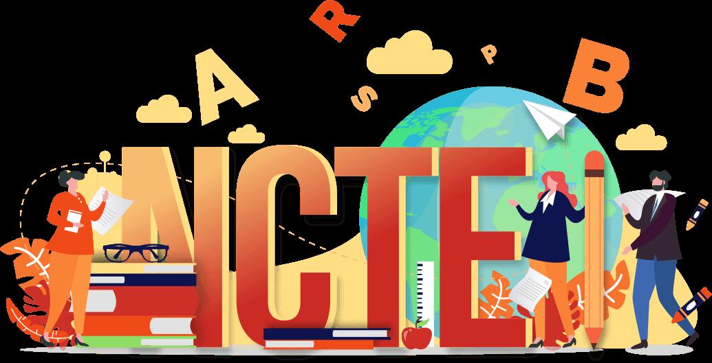 NCTE image