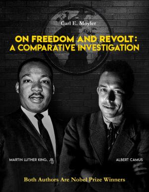 On Freedom on Revolt