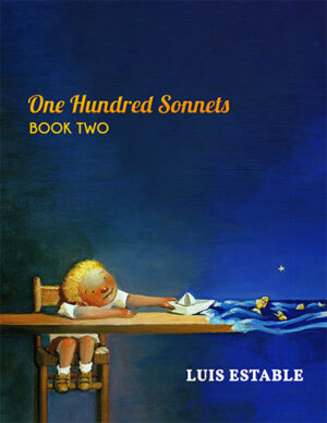 One Hundred Sonnets Book 2