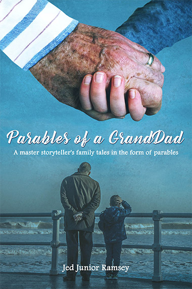 Parables of a GrandDad