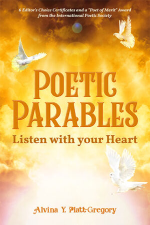 Poetic Parables