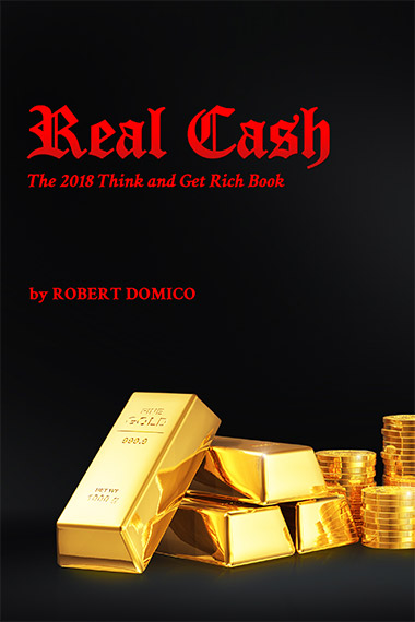 Real Cash