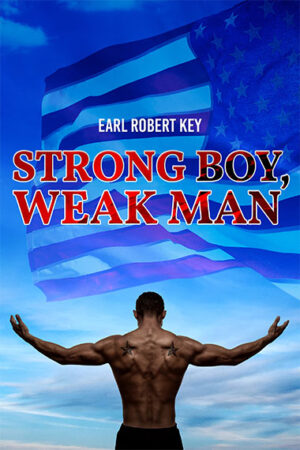 Strong Boy, Weak Man