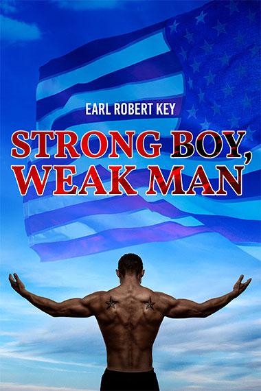 Strong Boy, Weak Man