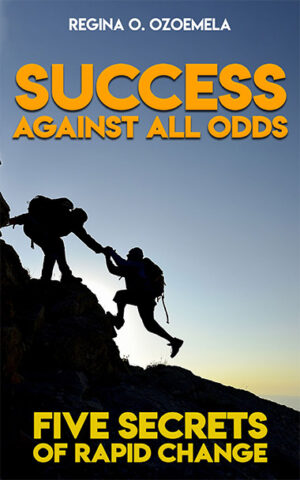 Success Against All Odds