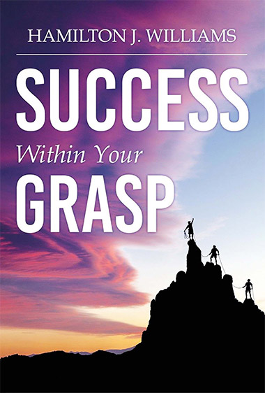 Success Within your Grasp