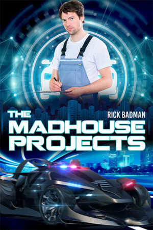 The Madhouse Project