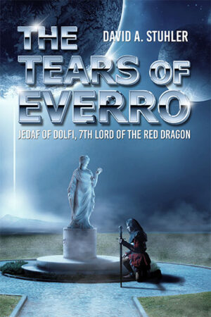 The Tears of Everro