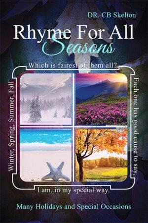 Cb Skelton Rhyme For All Seasons