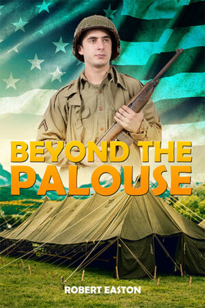 Robert Easton Beyond The Palouse
