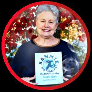 Janet Councilman