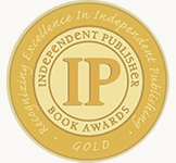 "Independent Publisher Book Awards (""IPPY"")"