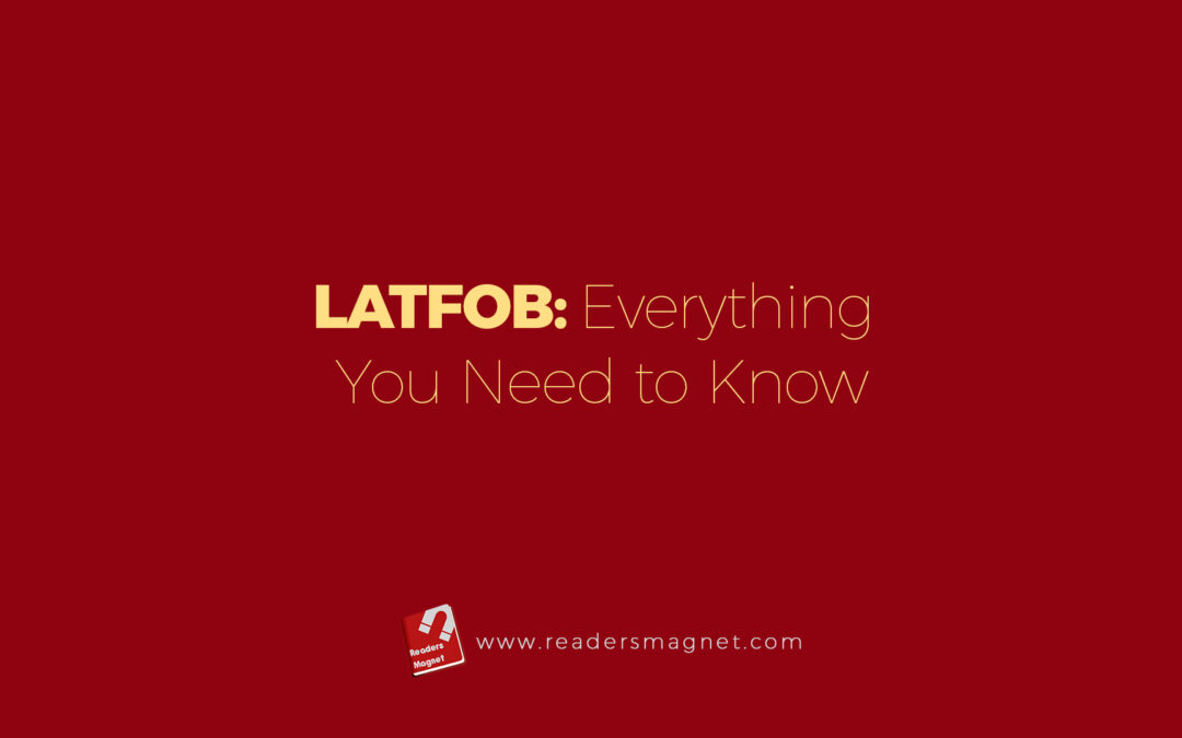 LATFOB 2020: All You Need to Know