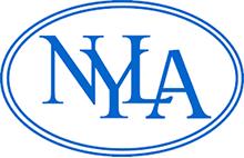 Nyla Logo