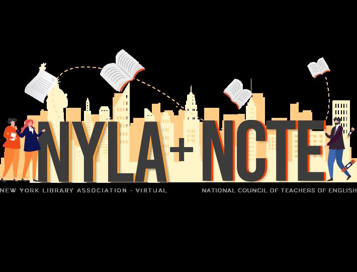 Nyla+ncte Image